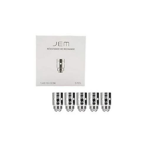 INNOKIN - JEM COIL - 1.6ohm