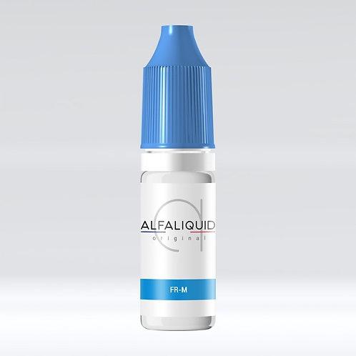 FR M - ALFALIQUID 10ml