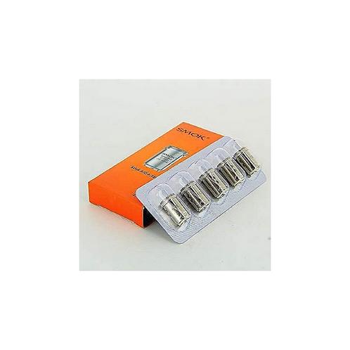 résistance SMOK - STICK AIO-  0.23ohm