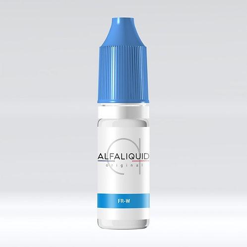 FR W - ALFALIQUID