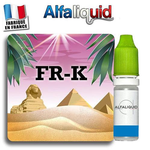 FR K - ALFALIQUID