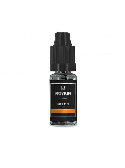 ORIGINAL Roykin - MELON - 10ML