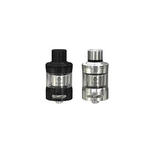 Wismec - ELABO mini -Atomiseur