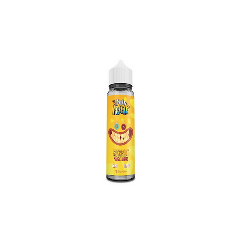 Liquideo - MULTI FREEZE SACRIPANT - 50ML