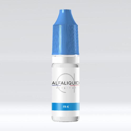 FR K - ALFALIQUID 10ml