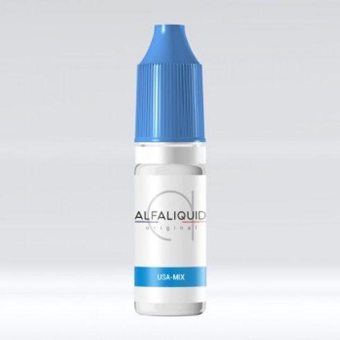 USA MIX - ALFALIQUID 10ML