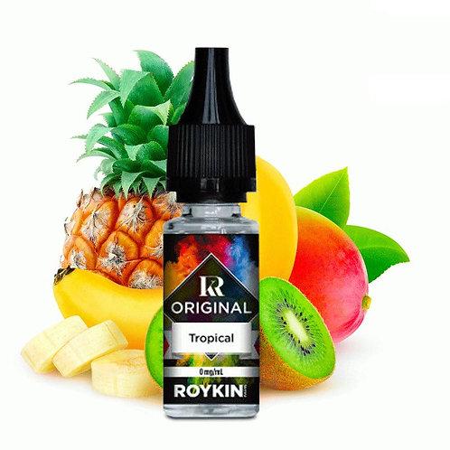 Roykin - Tropical - Original