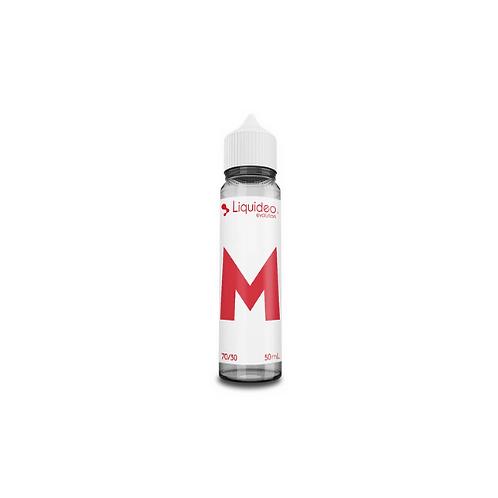 Liquideo - M - 50ML