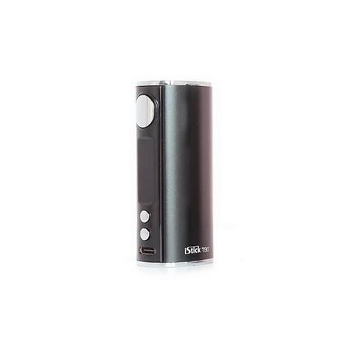 BOX Eleaf  iStick T80