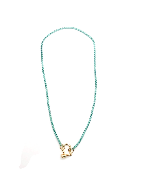 ANALIS NECKLACE