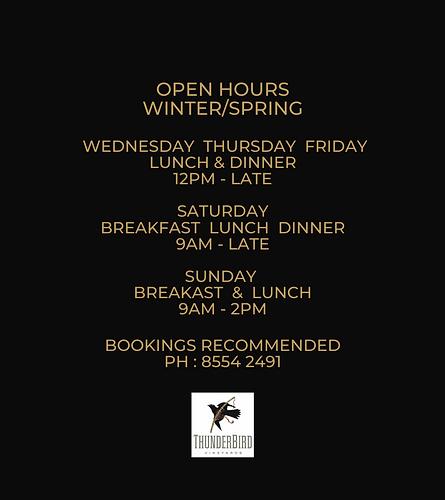 _MONSERRAT Black logo Winter Spring Open Hours -   2021 (4).png