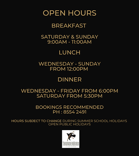 _MONSERRAT Black logo updated Open Hours -  sep 2021 (2).png