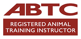 ABTC ATI logo on white .png