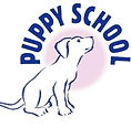 Puppy school somerton