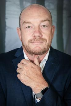 Fabrice Croiseaux - CEO Intech