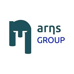 Arhs Developments