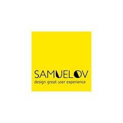 Samuelov