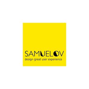 Samuelov.png