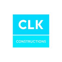 CLK Constructions