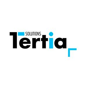 Tertia.png