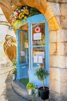 Bordeaux, Nouvelle Aquitaine