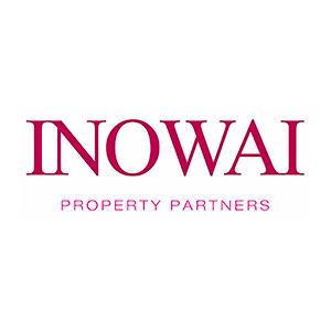 Inowai.png