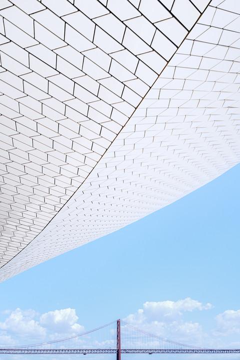 ARCHITECTURE EXTERIEURE