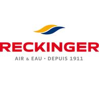 Reckinger.png