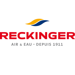 Reckinger