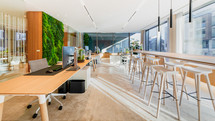 Agence Foyer DSA - Luxembourg