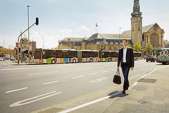 Vincent Remy : Photographe de portrait au Luxembourg.