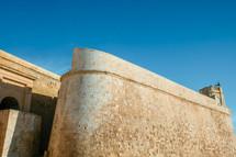 Citadella Victoria - Gozo
