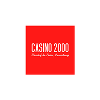 Casino2000.png