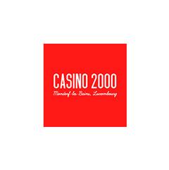 Casino2000