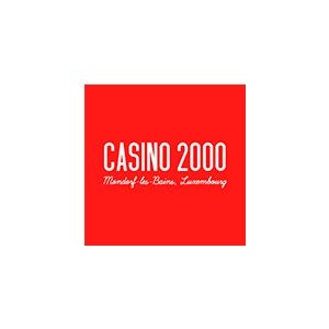 Casino2000.png