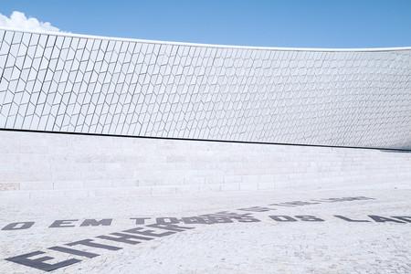 MAAT - Lisboa