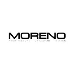 Moreno Architecture
