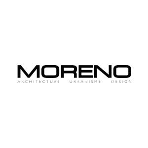 Moreno.png