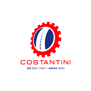 Costantini.png