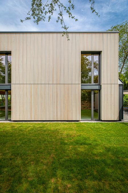 Maison à Bridel - Luxembourg