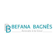 Befana Bagnès