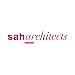 Saharchitects