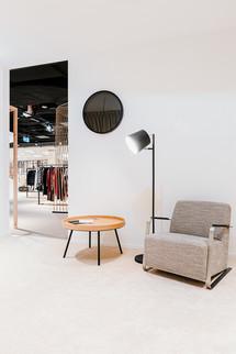 Fashion Club City Concorde - Luxembourg
