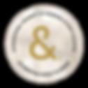Badge 2.jpg.png