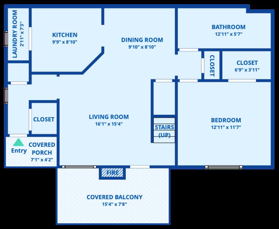 Palomino Ranch Floor Plans.png