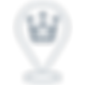 Modeum_Markenwerte_2016-07-25_Orientieru