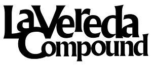 La Vereda Logo 11.30.18.jpg