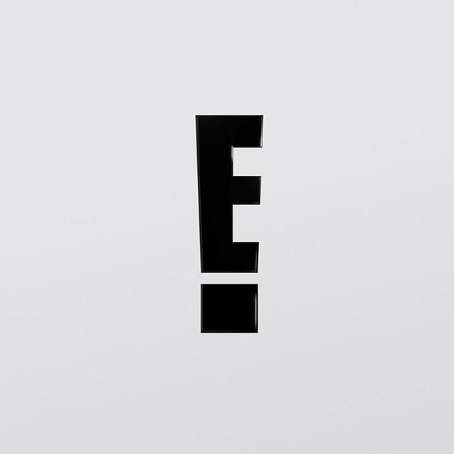"E! Entertainment's ""Expensive Taste"" Campaign promo"