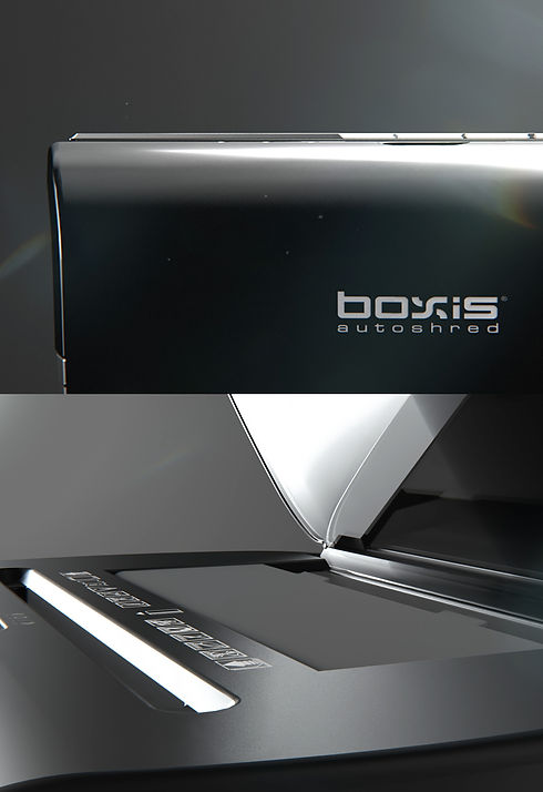 Boxis_Image_Collage.jpg