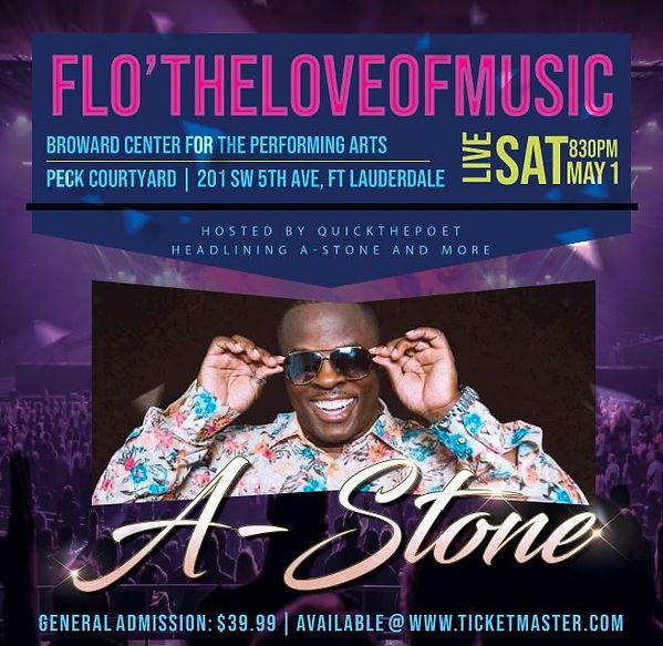 flo_the_love_of_music.jpeg